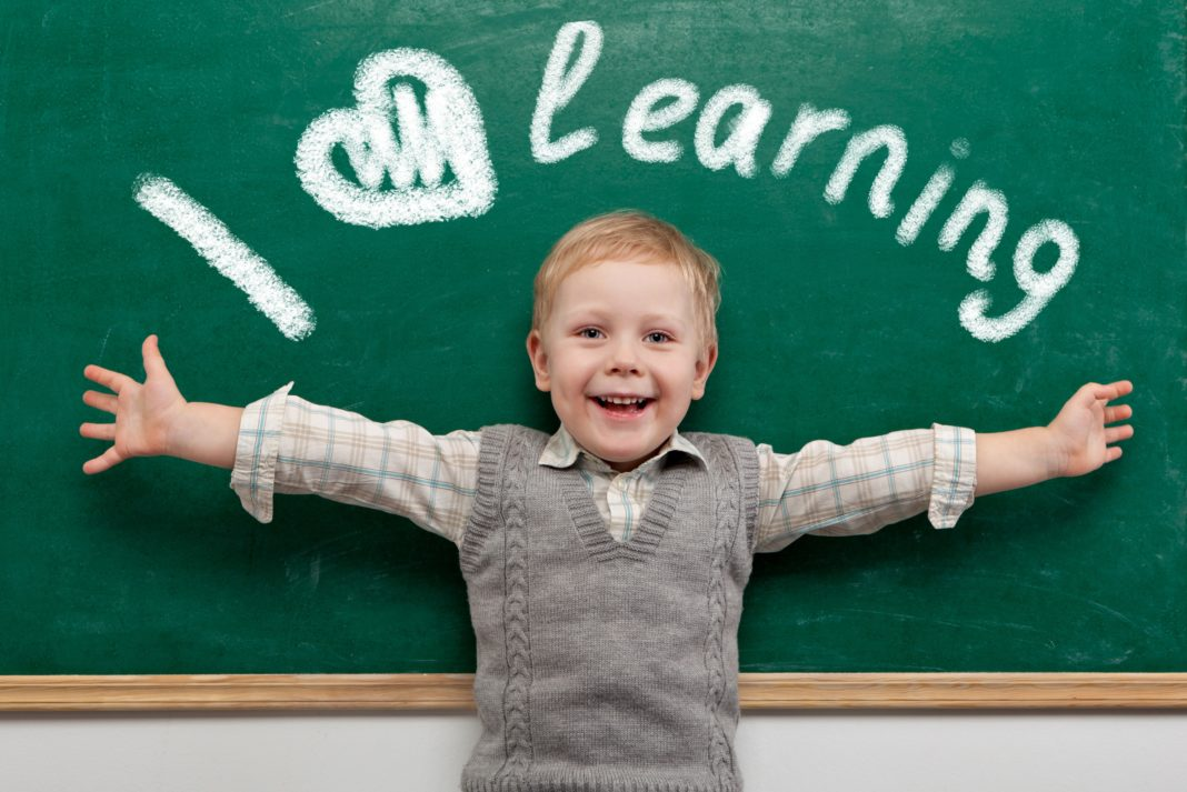 Lower Cost Sending Child Preschool