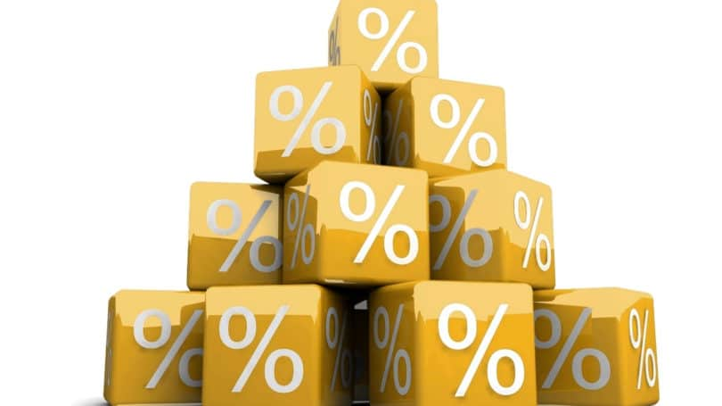 how to calculate real rate of return after inflation