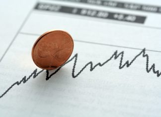Penny Stocks Investing Dummies Tips