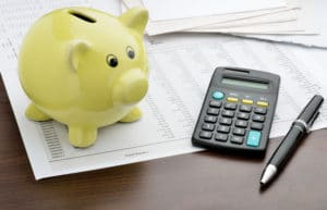 How to Stop Overspending and Get Your Budget Under Control