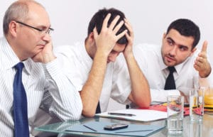 15 Tips to Deal With Employee Burnout as a Manager or Business Owner