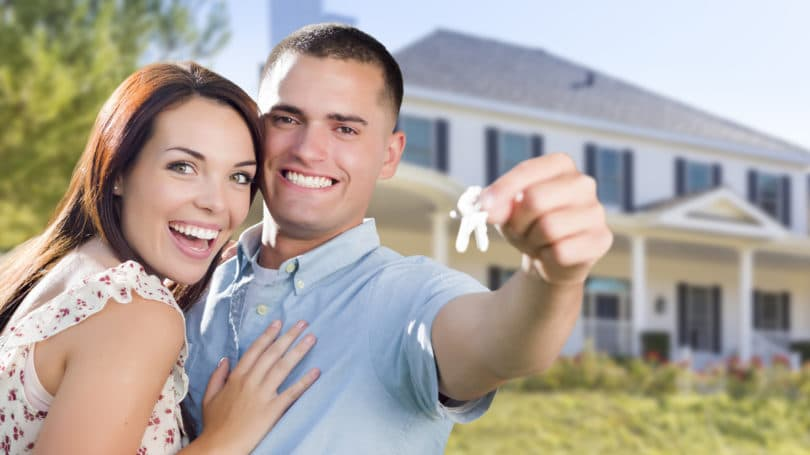 Tips Reduce Stress Buying House