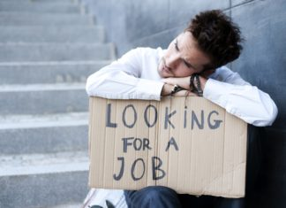 Unusual Part Time Jobs That Pay Well