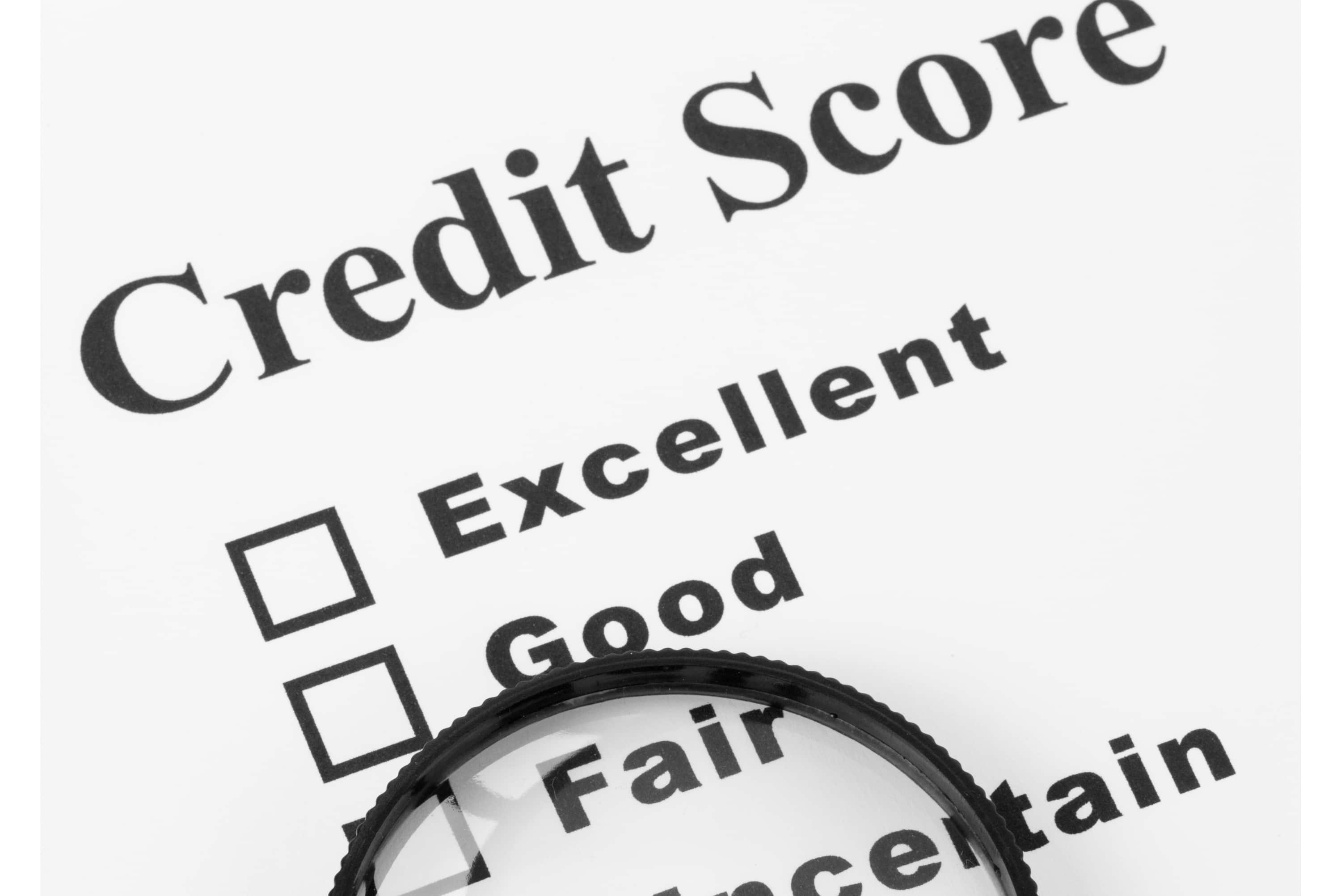 How credit score can affect your romantic relationship - Chicago Tribune