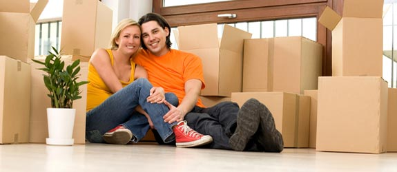 there are ways to break a lease without suffering penalties