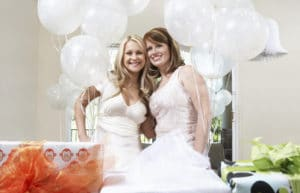 How to Plan a Bridal Shower on a Budget – Ideas & Checklist