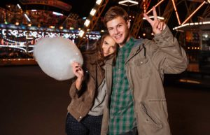 5 Fun & Cheap Date Ideas for Teenagers