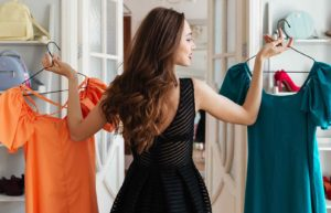 How to Host a Clothing Swap Party – Rules & Ideas