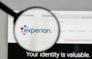 Live Credit Smart – Generational Credit Trends Report From Experian