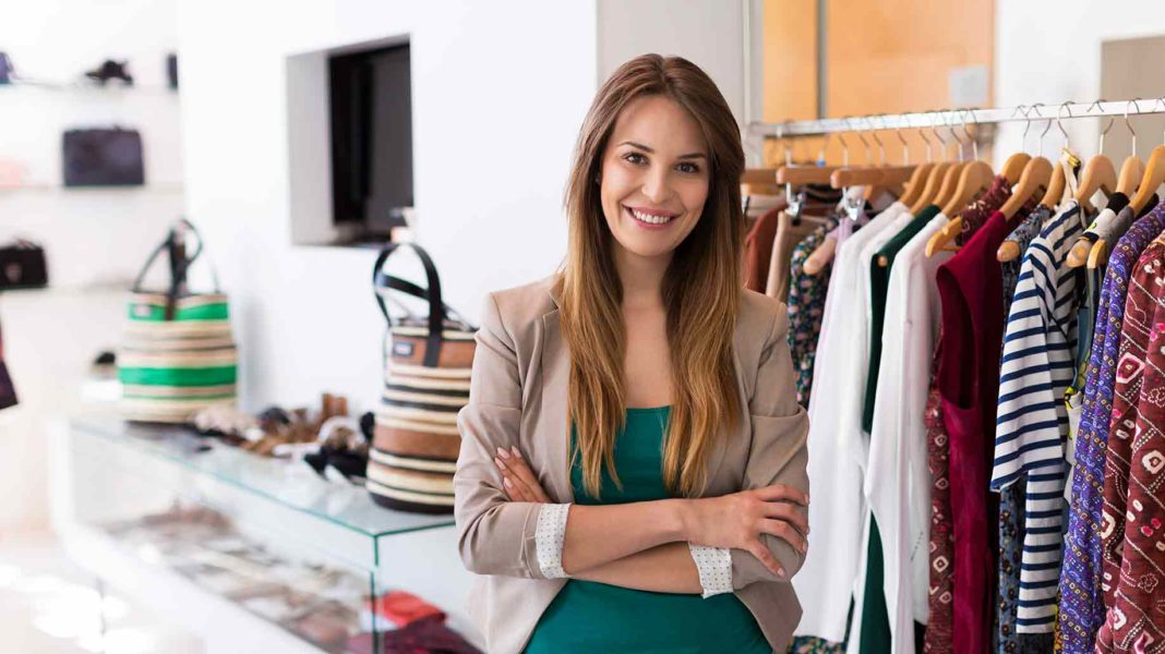 64bf7a803f0 How to Make Money Selling on Consignment - Tips