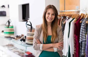 How to Make Money Selling on Consignment – Tips, Pros & Cons