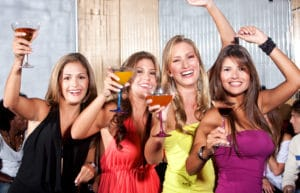 How to Throw a Big Party on a Small Budget