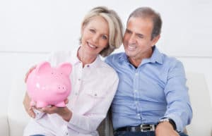 6 Best Investments for Retirement Planning
