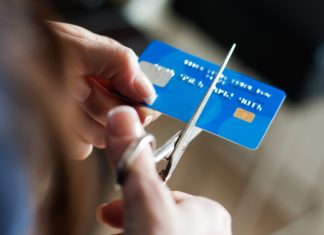 Credit Card Debt Reduction