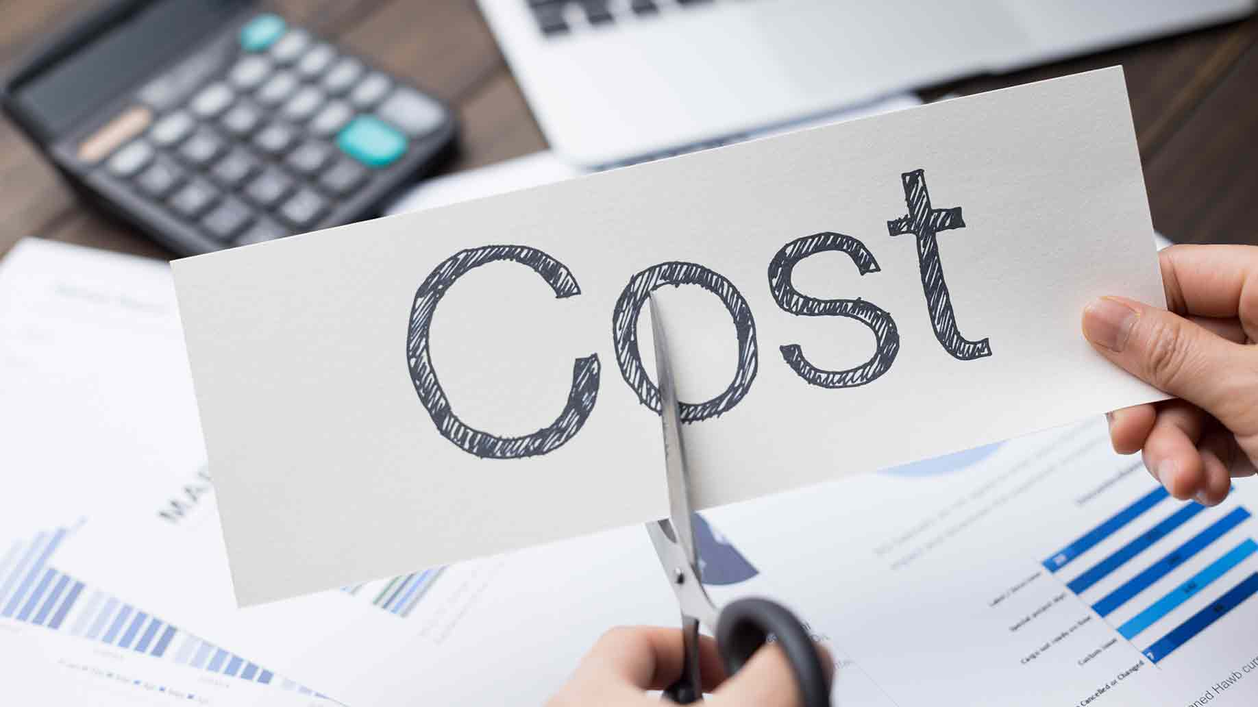 How to Reduce Labor Costs in Your Business