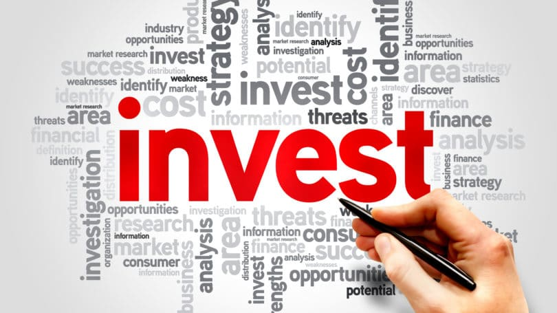 Investing Strategies Styles