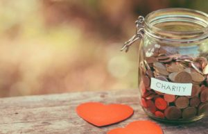 What Is a Charitable Remainder Trust – Definition, Rules & Taxation