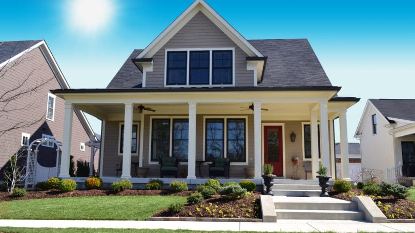 Owning Managing Rental Properties Pros Cons