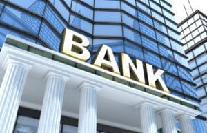 9 Reasons to Break Up With Your Bank – When Changing Makes Sense