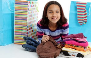 17 Back to School Clothes Shopping Tips to Save Money on Kids