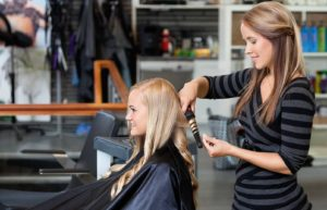 How to Save Money on Hair, Beauty & Nail Salon Services