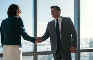 How to Get a Raise or Job Promotion at Work