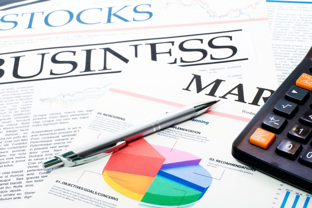 Types Investment Funds Companies