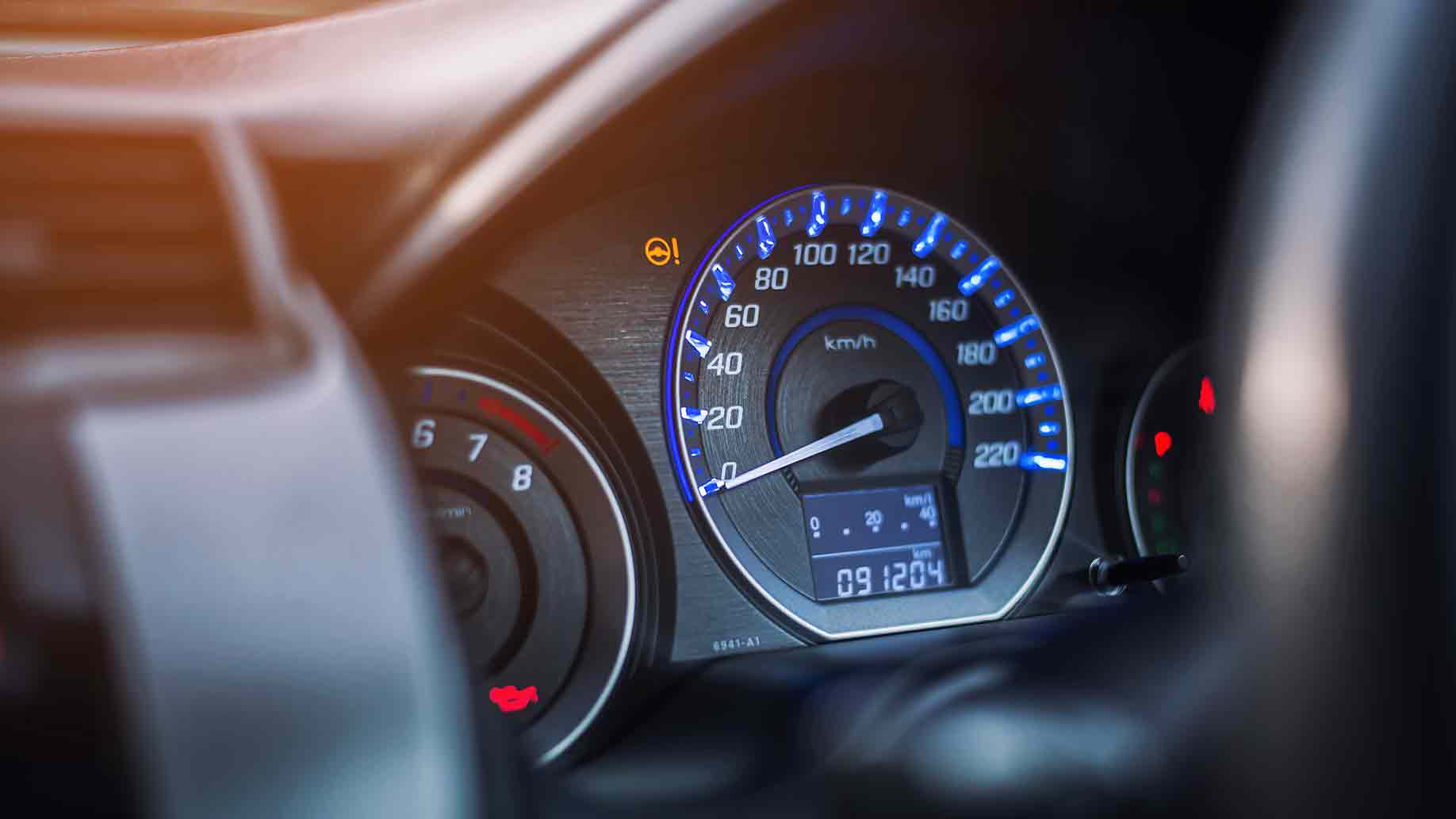 9 Ways to Improve Your Car's Gas Mileage and Drive Efficiently