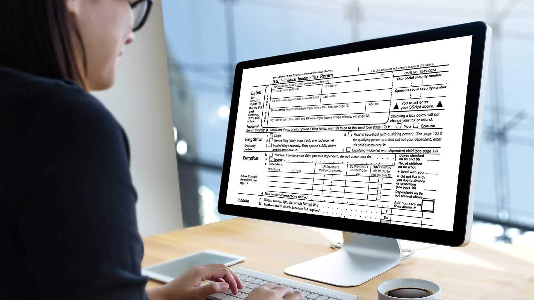 How To Set Up An Irs Tax Payment Plan 8 Steps To Consider
