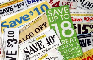Extreme Couponing 101: How to Extreme Coupon and Save 84%+ on Groceries