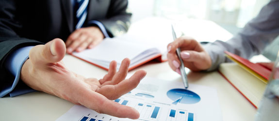 run a cost-benefit analysis before incorporating or choosing a type of corporation