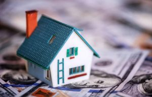 How to Get Money for a Down Payment on a House – 16 Strategies & Tips