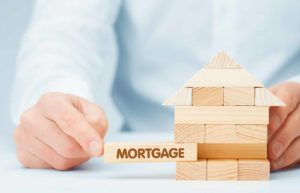 FHA vs. VA vs. Conventional Mortgage Loans – How Are They Different?