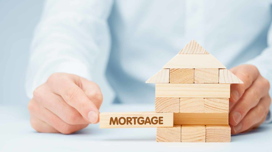 American Home Mortgage Reviews