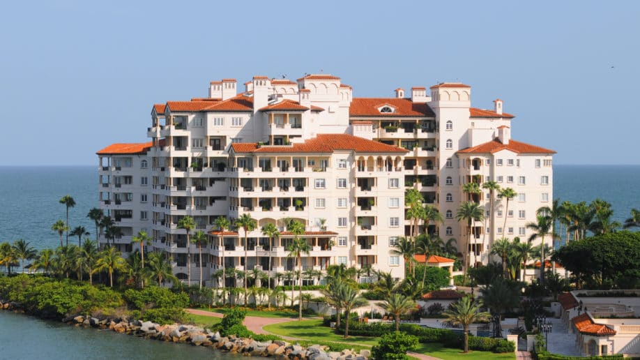 how to get invited to timeshare presentation