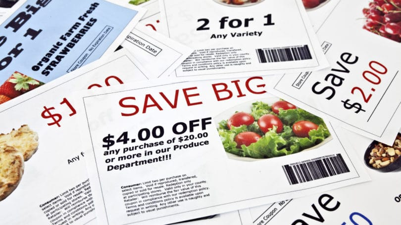 Coupon Fake Deals