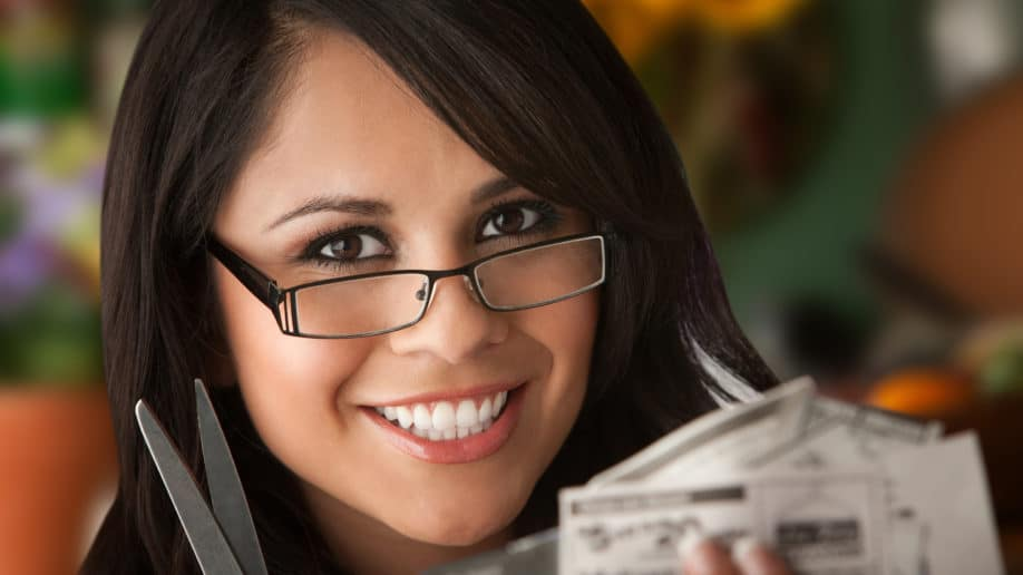 How Couponing Really Works