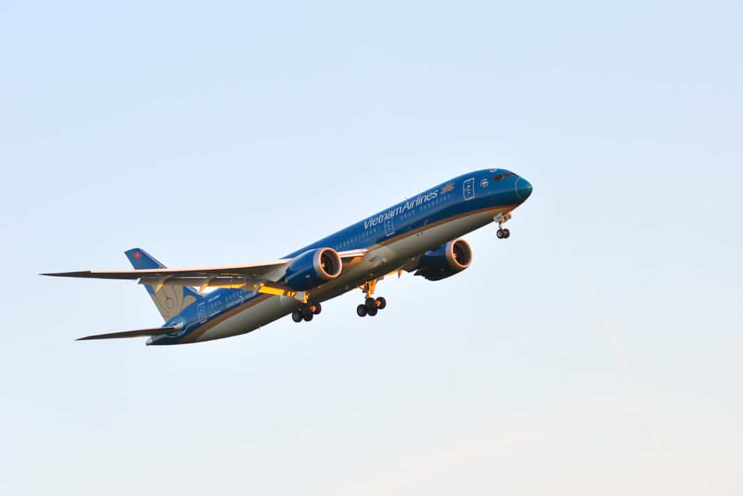 Six Airline Fees Watch Out