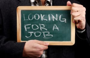 What to Do If You Can't Find a Job After College Graduation – 10 Tips