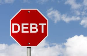 Debt Consolidation Loans Benefits