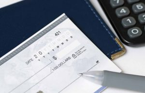 Why You Still Need Paper Checks and How to Use Them Safely