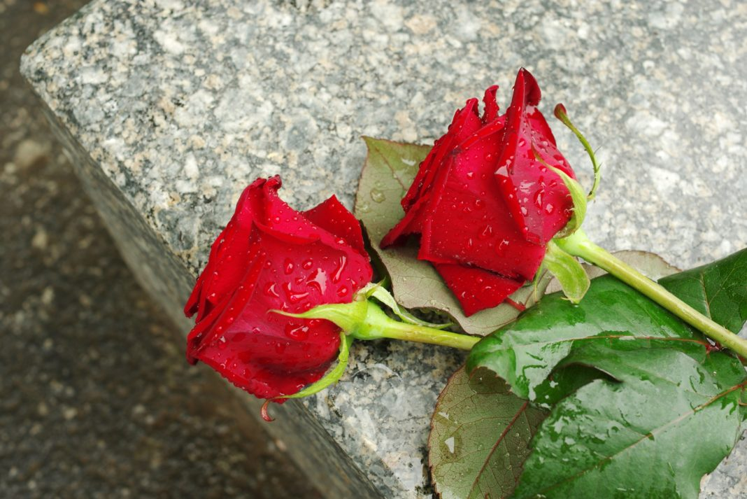 Funeral Costs Planning Guide