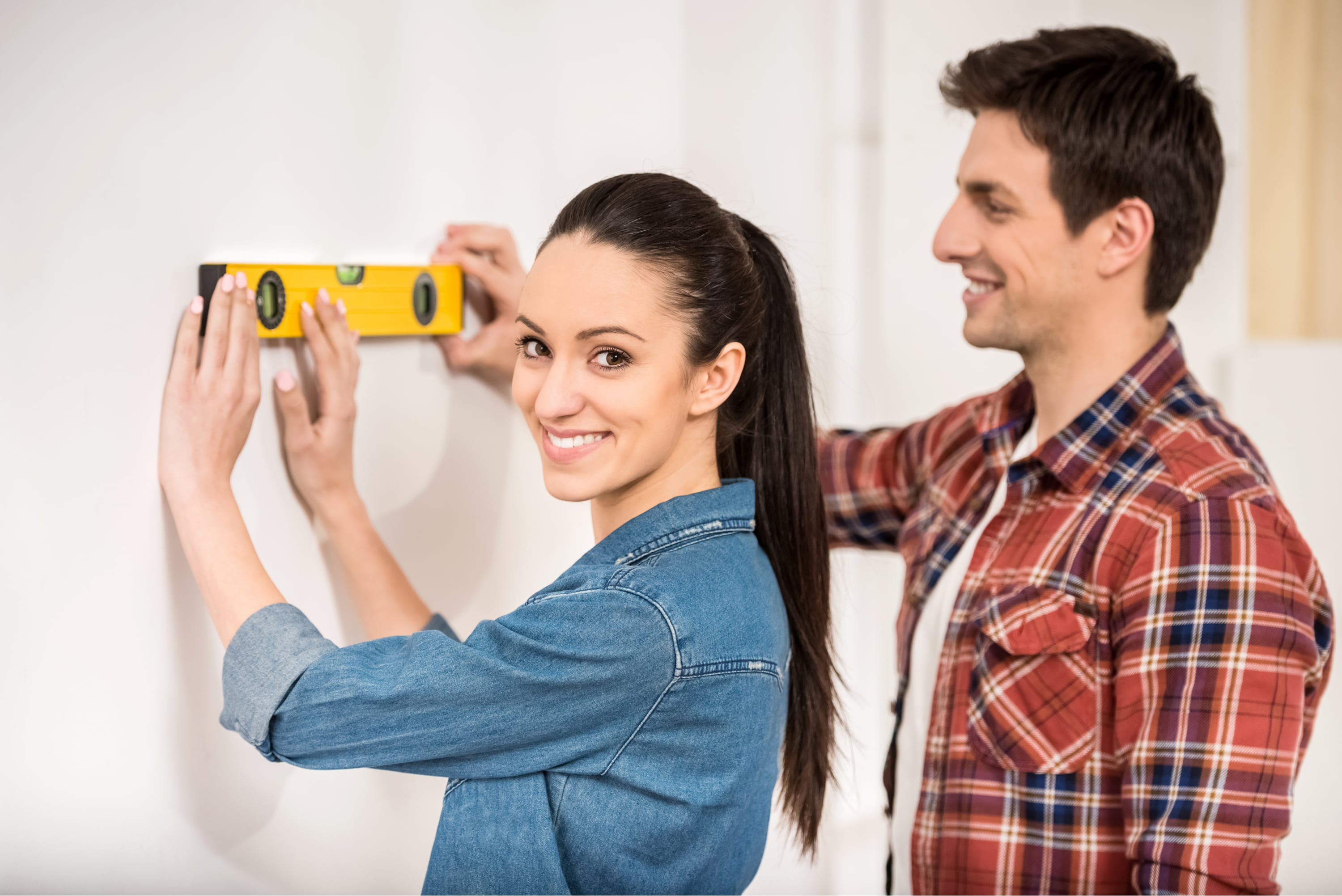 Things To Consider For Your Home Improvement Plan
