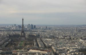 15 Fun & Cheap Things to Do and See in Paris, France