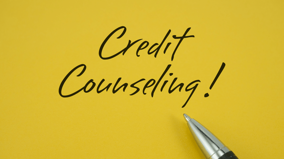 credit card counseling help - 2