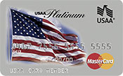 usaa rate advantage mastercard