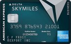 delta reserve american express card