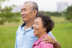 6 Keys to a Comfortable and Happy Retirement