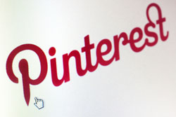 How to Get More Followers on Pinterest – 5 Crucial Tips