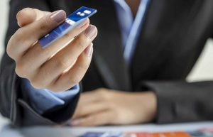 20 Best Small Business Credit Cards – Reviews & Comparison